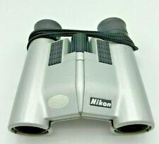 Nikon binoculars 8 × 20 7 566021 Made in Japan