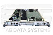 Cisco N7K-SUP1 Nexus 7000 Supervisor Module w/ 8GB Compact Flash Card