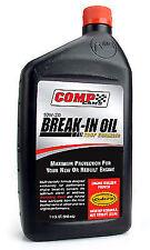COMP Cams 1590 Engine Break-In Oil 10W30 1 Quart