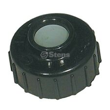Trimmer Head Bump Knob For Homelite HGT ST 185BC