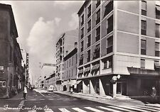 FERRARA - Corso Porta Po 1973