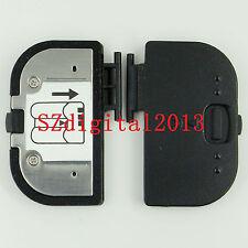 NEW Battery Cover Door For Nikon D300 D300S D700 Digital Camera Repair Part