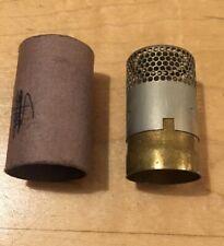 "ALADDIN LAMP P970005 1"" 25mm FLAME SPREADER ALADDIN 23 OIL PARAFFIN KEROSENE"