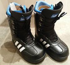 Snowboard Schuhe Store Zx Snowboarding 500 Stiefel Adidas Boots PwOuliTkXZ