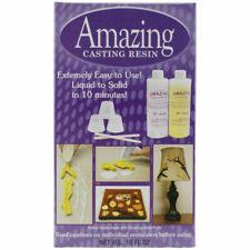 Alumilite 405711 Amazing Casting Resin Kit - 16oz