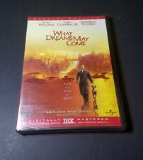 "Brand New Nip ""What Dreams May Come"" Special Edition R