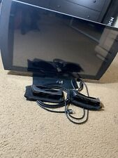 Sony PlayStation 3D Display LED LCD Monitor - PS398078