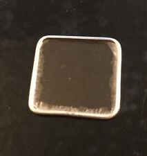 Cristal de mica pour la cérémonie de l'encens - Made in Japan