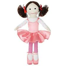 Jemima Ballerina Cuddle Doll | Play School | ABC Kids | FREE SHIPPING