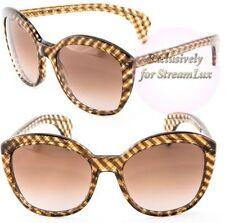 29584ce4b3 Bottega Veneta Cat Eye Sunglasses for Women