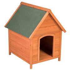 Hundehütten günstig kaufen | eBay