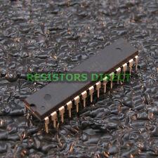 Atmel Atmega328p U Witharduino Uno Bootloader Amp Dip 28 Socket Free Shipping Usa