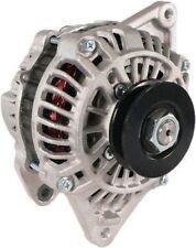 New Alternator For Caterpillar Gp15, Gp18, Gp20, Gp25, Gp30 Lift Trucks Md354809