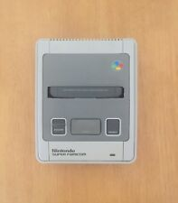 Super Système Famicom SNES SFC multi région WideCart 50/60Hz PAL NtscJ NtscU uigr