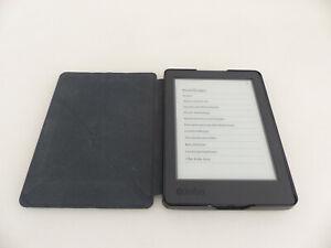 kobo aura N236 4GB WLAN ebook Reader   + Cas e