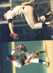 LOT 2 Tom Seaver New York Mets 8x10 Photo Photograph Poster Baseball MLB