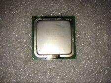 Processore Intel Pentium 4 519K SL8PN 3.06GHz 533MHz FSB 1MB L2 Cache Socket 775