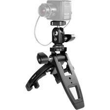 CVM-10 - Marshall Electronics Pied articulé pour caméras