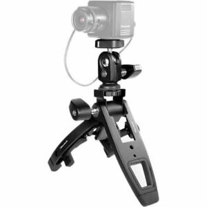 CVM-10 - Marshall Electronics Stand Jointed For Cameras