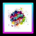craftyidea
