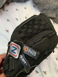 Nokona Fastpitch Softball Glove