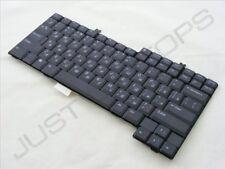 Genuine Dell Latitude D500 D600 Russian Rossija Russkij Keyboard Klaviatura /73