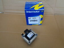 NEW INTERMOTOR 12679 IGNITION COIL RENAULT ESPACE LAGUNA MEGANE 21 7700854306