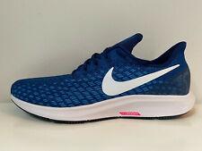 Nike Air Zoom Pegasus 35 Herrenschuhe Neu Gr. 45 Running (942851-404)