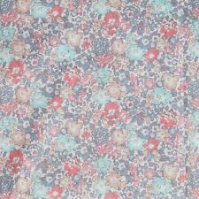 Liberty Fabric - MICHELLE C - Tana Lawn - *TAF