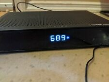 Motorola DCX3200/A080/013 HDMI TV Cable Box Charter/Spectrum  Remote Works