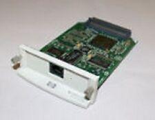 HP jetdirect 615n Network Card