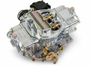 For 1977-1986 Chevrolet K30 Carburetor Holley 39275NW 1978 1979 1980 1981 1982