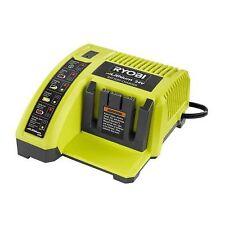 Ryobi 140156001 Trimmer Battery Charger 24 Volt