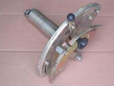 Hydraulic Lift Control Quadrant Assembly For Massey Ferguson Mf 35 50 65 Harris