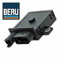 Genuine BERU Glow Plug Relay Module Control Unit BMW E46 E65 X3 X5 E53 E70 3.0