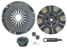 Clutch Kit Perfection Clutch MU1909-1C