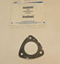 Ford Escape Mercury Mariner OEM Exhaust Pipe Flange Gasket 5L8Z-9450-AA