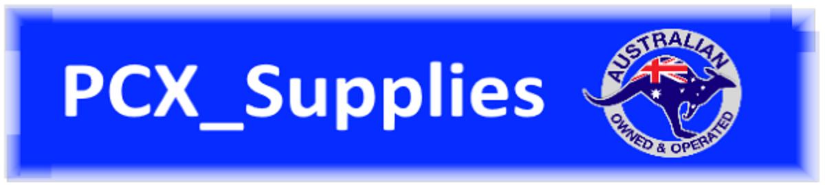 pcx_supplies
