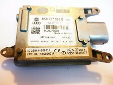 Audi A4 A5 S4 S5 Lane Assist Master Control Unit NEW OEM 08-12 8K0907566B
