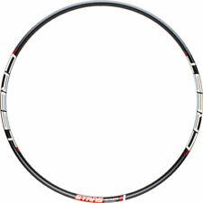 "Stan's No Tubes Crest MK3 Rim - 27.5"" Disc Black 32H"