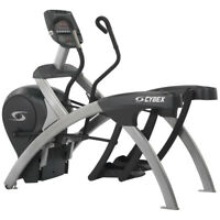 Cybex 750AT Total Body Arc Trainer - Factory Remanufactured