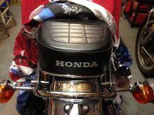 Honda cb500/550 Four Honda cb400 Four Honda cb750 Four Honda cb350 Four STENCIL!