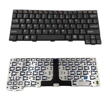 NEW! Keyboard For HP TouchSmart TX2 TX2z Series Black US