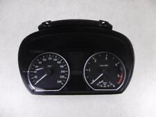 Compteur BMW SERIE 1 (E81)  Diesel /R:24275443