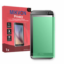 Green PET Mobile Phone Screen Protectors for HTC