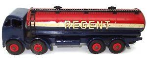 DINKY NO. 942 FODEN 'REGENT' TANKER - RARE  L2