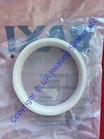 Potterton Suprima 30 40 50 60 70 80 90 100 & 120 Fan Outlet Gasket Seal 238147