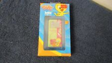 ipod nano cover tweety by iconz