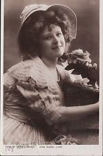Philco Publishing Co Posted Collectable Actress Postcards