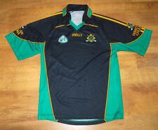 O'Neills Glen Rovers GAA shirt (Size S)
